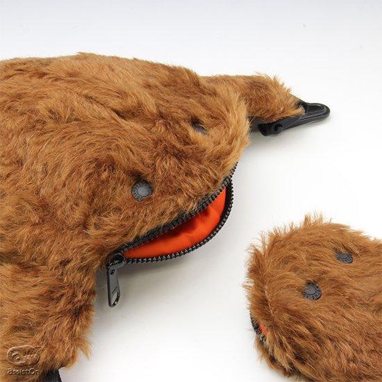 今年の「冬毛」ドイツ製モヘアバージョン、またもや出現!